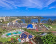 3411 WILCOX RD Unit 51, LIHUE image