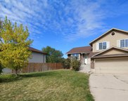 1276 W 150  S, Clearfield image