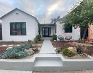 1035 Grand Avenue, Long Beach image