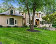 11300 Stonehouse Pl, Great Falls image