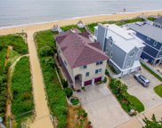 824 S Atlantic Avenue, Northeast Virginia Beach image