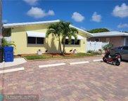 843 NE 17th Ave, Fort Lauderdale image