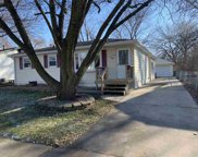 1047 8th SW, Mason City image