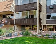 6980 E Girard Avenue Unit 105, Denver image