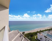 16699 Collins Ave Unit #1709, Sunny Isles Beach image
