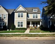 1029  Back Stretch Boulevard, Indian Trail image