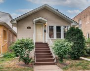 2854 N Monitor Avenue, Chicago image