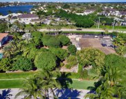 Old Harbour Lot 42c Road, North Palm Beach image