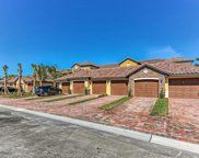 9533 Avellino Way Unit 2922, Naples image