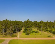 28645 Rose Run Rd, Robertsdale image