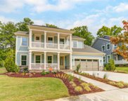 205 Sweetbriar Rose Court, Holly Springs image