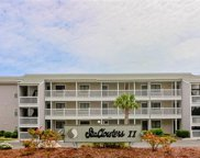 1820 N Ocean Blvd. Unit 202 D, North Myrtle Beach image