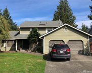 18204 150th Ave SE, Renton image