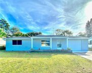 5032 Cape Cod Drive, Holiday image