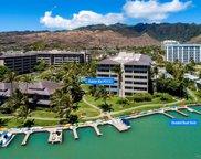 1 Keahole Place Unit 3212, Oahu image