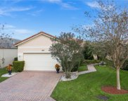 265 Coconut Key  Way, Port Saint Lucie image