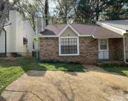 1168 Copper Creek, Tallahassee image