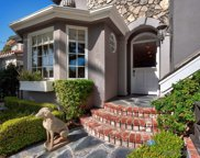 1607 6th St, Coronado image