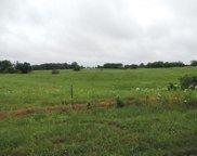 Cedar Bluff Rd, Woodburn image