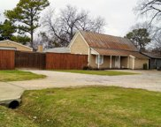 411 Goliad Street, Lake Dallas image