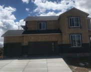6274 S Hightower Rd W Unit 116, West Valley City image