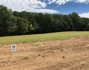 210 Sycamore Valley Dr (Lot 18)  Drive, Troy image