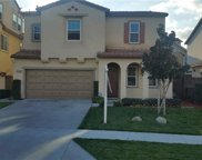 15742 Mineral King Avenue, Chino image