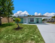 364 NW Airoso Boulevard, Port Saint Lucie image