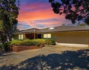 10282     Deerhill Drive, Santa Ana image