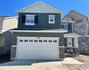3081 S Willow Dr, Saratoga Springs image