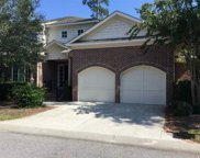 126 Harbor Club Dr. Unit 7B, Pawleys Island image