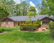 3100 Rivermont Parkway, Johns Creek image