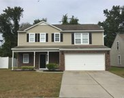 3033 Regency Oak Dr., Myrtle Beach image