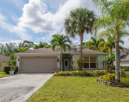 501 SW Deer Run, Port Saint Lucie image