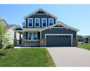4232 Woodland Cove Parkway, Minnetrista image