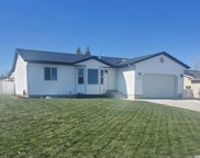4066 S 180   W Unit 10, Vernal image