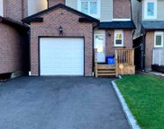 62 Greenfield Cres, Whitby image