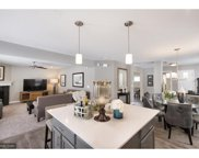 13958 Lupine Trail NE, Prior Lake image