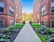 5874 N Ridge Avenue Unit #3, Chicago image
