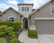 622 Williams Way, Cedar Park image
