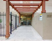 1390 N Emerson Street Unit 408, Denver image