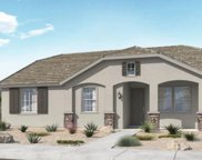 25172 N 142nd Drive, Surprise image