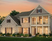 2065 Autry Drive- Lot 288, Nolensville image