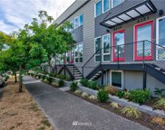 6247 8th Avenue NW, Seattle image