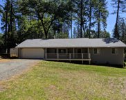 5762  Silverleaf Drive, Foresthill image