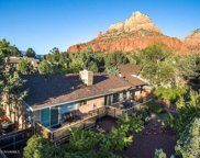 29 Susan Way, Sedona image