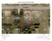 3614 SW 2nd LN, Cape Coral image