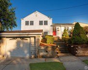 40 Haven Terrace, Sayreville NJ 08859, 1219 - Sayreville image