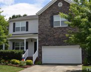 204 Switchback Street, Knightdale image