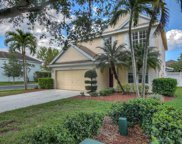 3189 SW Solitaire Palm Drive, Palm City image
